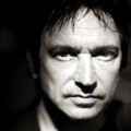 Wywiad z Alanem Wilderem dla recoil.pl
