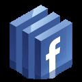 Polscy sympatycy Alana Wildera na 'Facebooku'